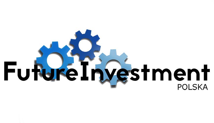Future Investment Polska https://futureinvestment.pl