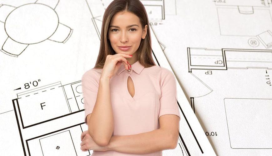 Kurs pracownik biura projektowego