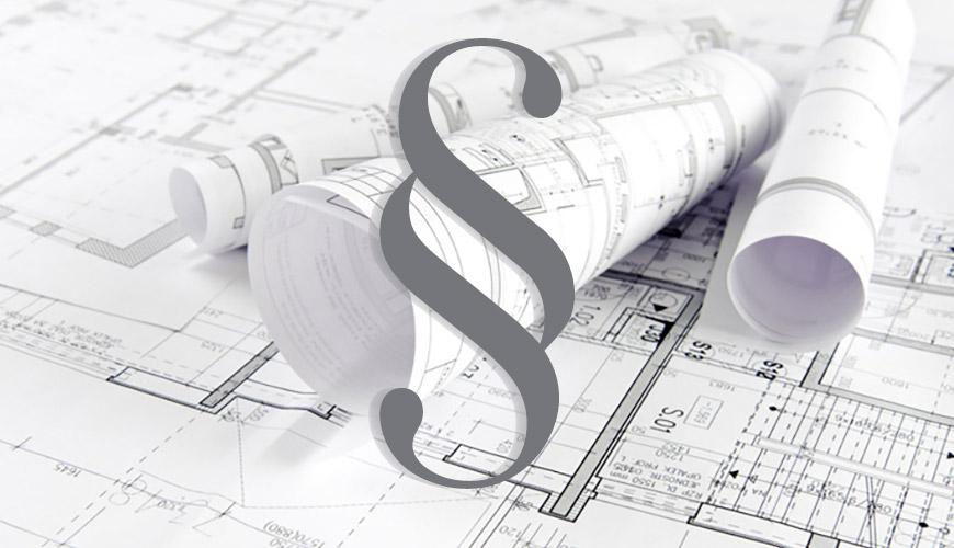 Kurs Znajomość prawa budowlanego