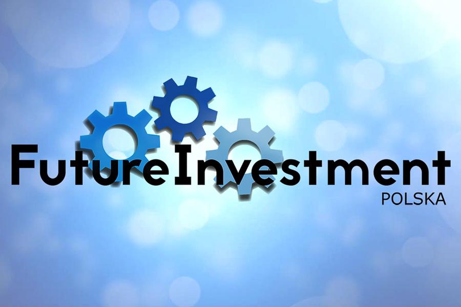 Logo-future