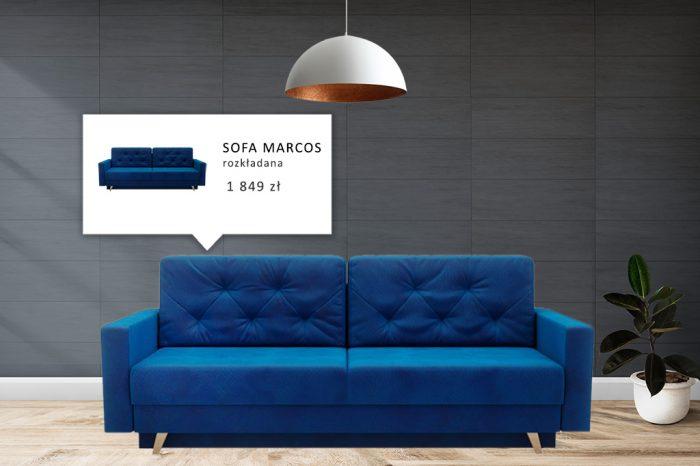 sofa-niebieska