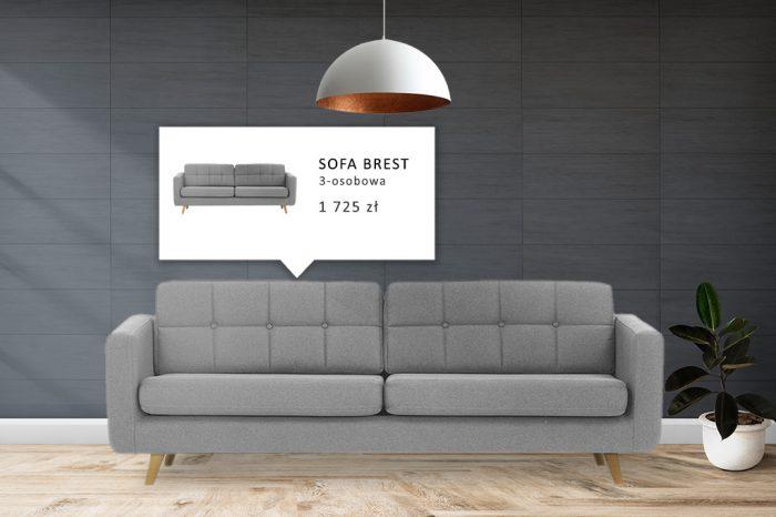 sofa-szara