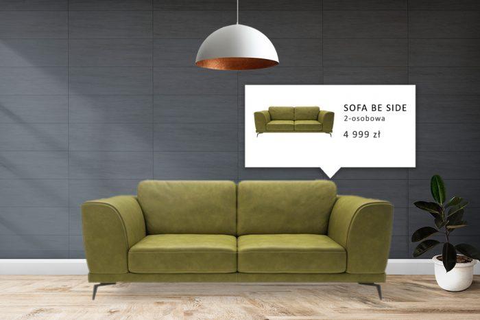 sofa-zielona