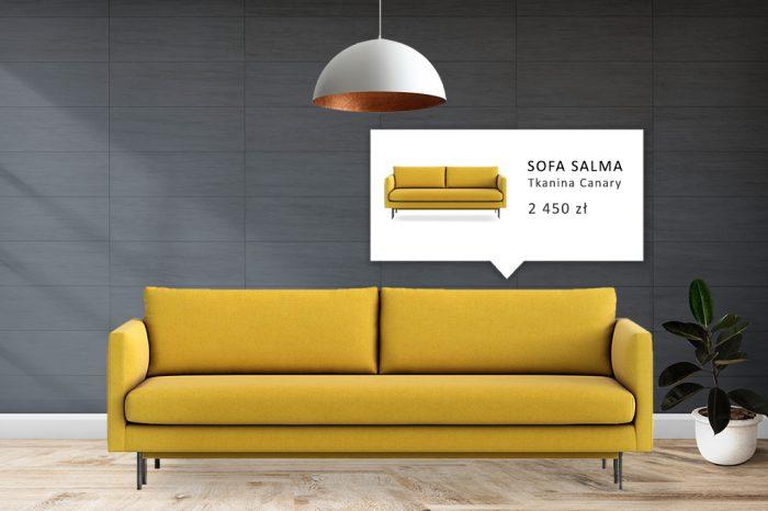 sofa-zolta